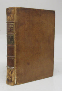A General History of Scotland, From the Earliest Accounts to the Present Time. Volume the Fifth