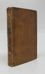 A General History of Scotland, From the Earliest Accounts to the Present Time. Volume the Seventh
