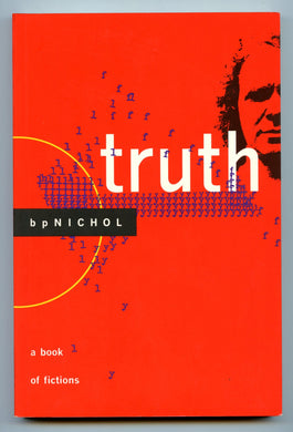 Truth: a book of fictions