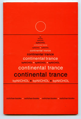 continental trance