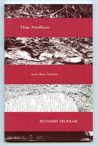 The Hollow and other fictions