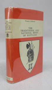 The Traditional and National Music of Scotland
