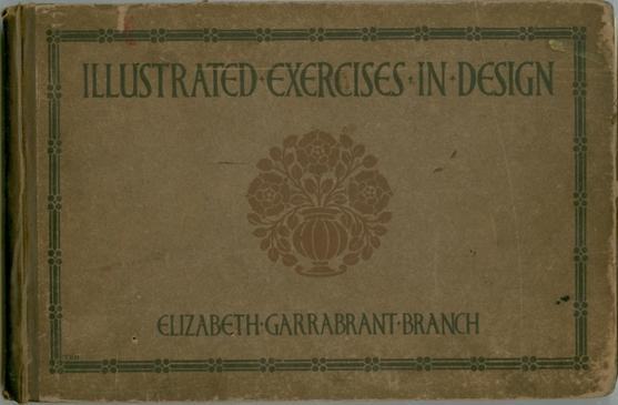 Illustrated Exercises in Design