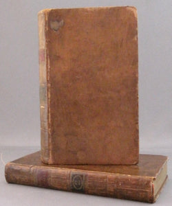 The Works of the Honourable Sir Charles Sedley, Bart. in Prose and Verse. In Two Volumes