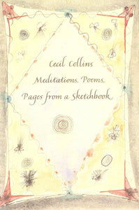 Meditations, Poems, Pages from a Sketchbook