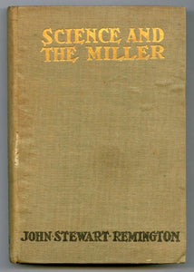 Science and the Miller