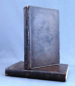 Select Works of Mr. A.Cowley&#59; In Two Volumes