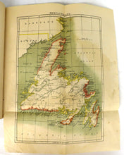 Ecclesiastical History of Newfoundland