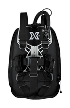 XDEEP BACKMOUNT GHOST STANDARD FULL SET