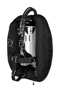XDEEP BACKMOUNT HYDROS 50 DIR FULL SET