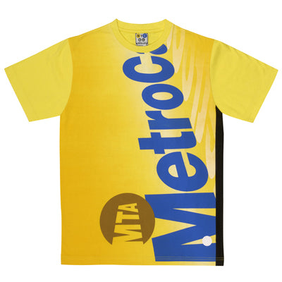 MetroCard Youth T-Shirt