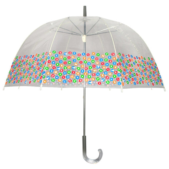 Subway Indicator (Bubble) Umbrella