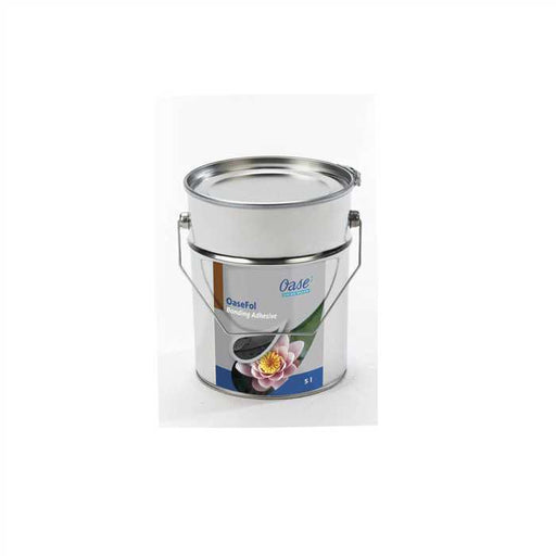 Oase Living Water Colles & accessoires OASEFOL BONDING ADHESIVE 5 L 4010052571058 57105