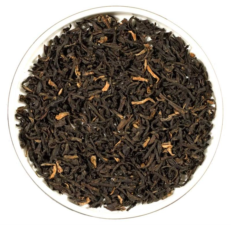 Assam Manjushree Estate