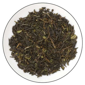 Darjeeling Makaibari Estate 1st Flush