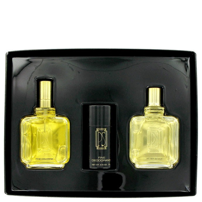 Paul Sebastian by Paul Sebastian Gift Set -- for Men