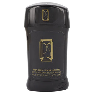PAUL SEBASTIAN by Paul Sebastian Deodorant Stick 2.5 oz for Men