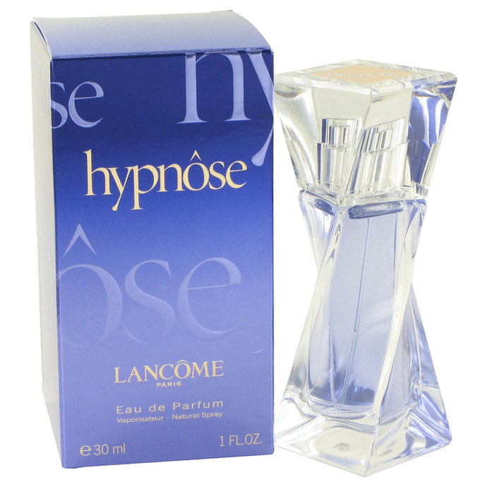 Hypnose by Lancome Eau De Parfum Spray 1 oz for Women