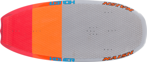 Naish Kiteboard Hover 112/127cm - [product type] naish surflove.ch