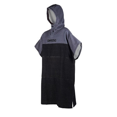 Mystic Poncho Regular - [product type] mystic surflove.ch