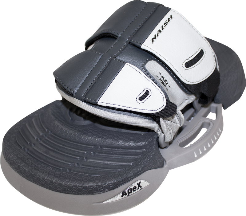 Naish Bindung Apex - [product type] naish surflove.ch