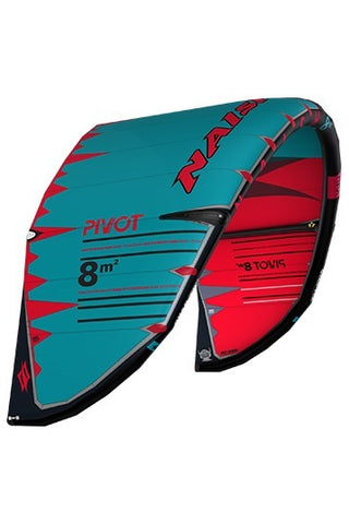 Naish Pivot Kite 2019 - [product type] naish surflove.ch