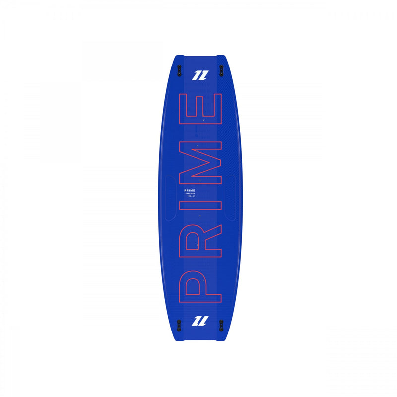 North Prime Kiteboard 2020 - [product type] North surflove.ch