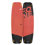 F One Trax 2020 HRD Carbon Series Board - [product type] F-One surflove.ch