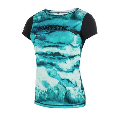 Lycra Mystic Dazzled - [product type] mystic surflove.ch