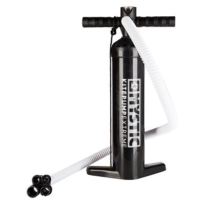 Mystic Kitepump Double Stroke - [product type] mystic surflove.ch