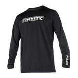 Mystic Star L/S Quickdry - [product type] mystic surflove.ch
