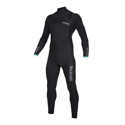 Neorpen Mystic Marshall 3/2mm Fullsuit Fzip 2020 - [product type] mystic surflove.ch