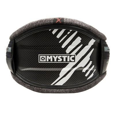 Majestic X Waist Harness 2018 mit Spreaderbar - [product type] mystic surflove.ch