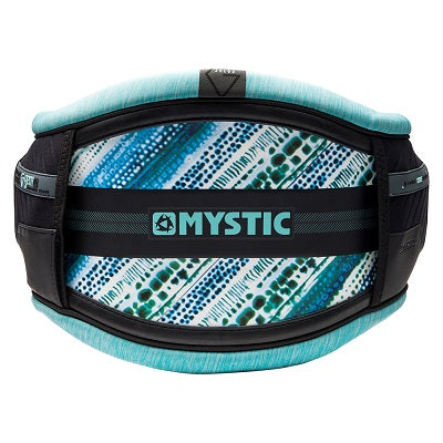 Gem Jalou Langeree Waist  Harness 2018 - [product type] mystic surflove.ch