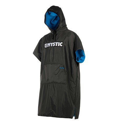 Mystic Poncho Deluxe - [product type] mystic surflove.ch