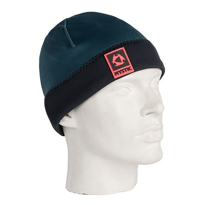 Mystic Quickdry Beanie Neoprenmütze - [product type] mystic surflove.ch