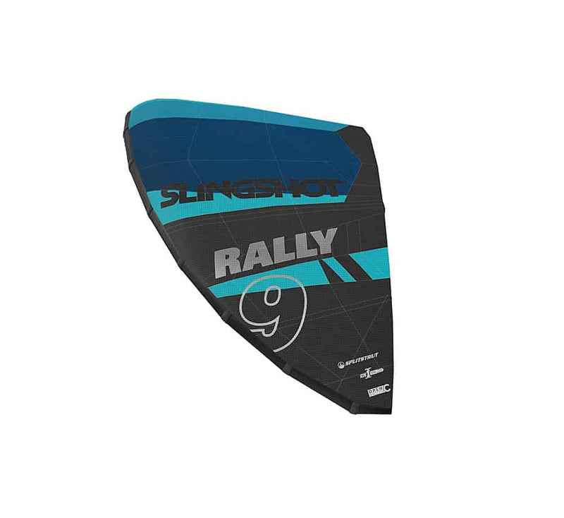 Slingshot Rally Kite 2019 - [product type] Slingshot surflove.ch