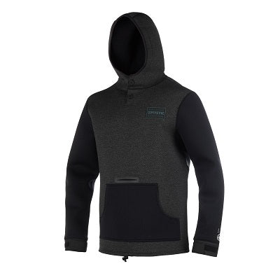 Neoprenhoodie Mystic Voltage 2020 - [product type] mystic surflove.ch