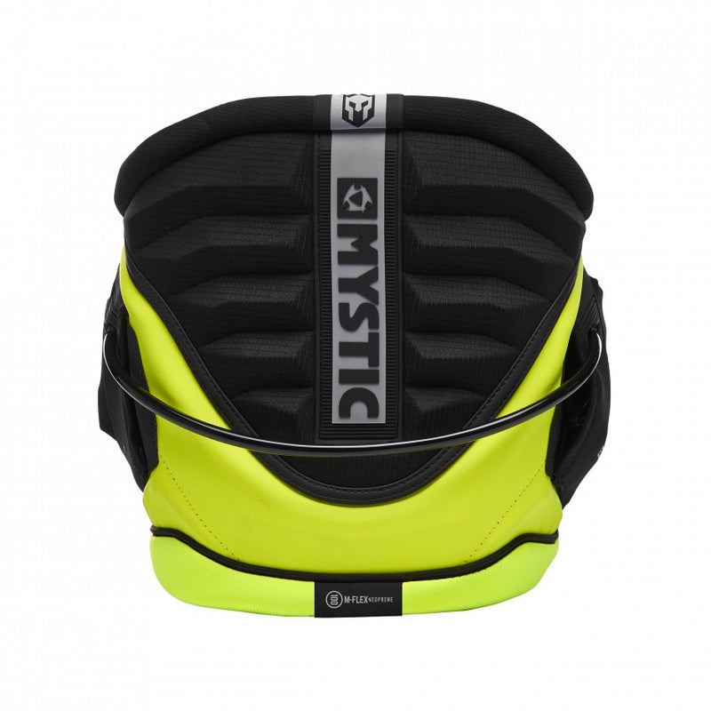 Mystic Waist Harness Warrior VI 2019 - [product type] mystic surflove.ch