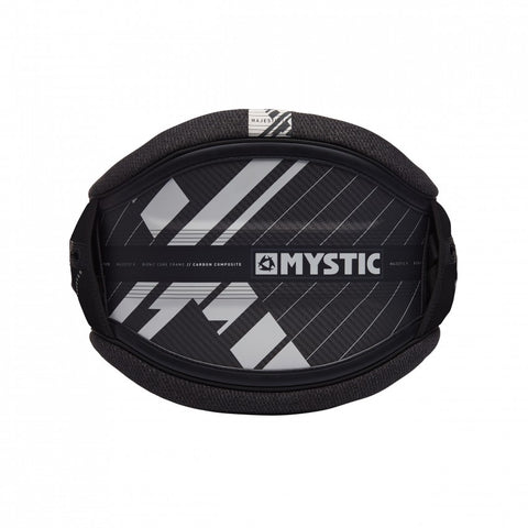 Mystic Harness Majestic X 2019 (Hardshell) inkl. Spreaderbar - [product type] mystic surflove.ch