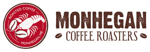 Monhegan Coffee Roasters