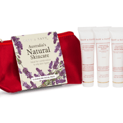 Cleanse Me Facial Pack-Combination/Oily