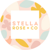 Stella Rose & Co