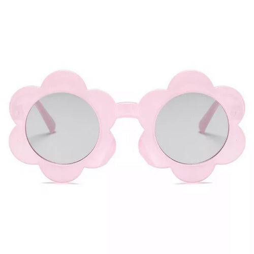 Stella Rose & Co Daffodils Sunglasses