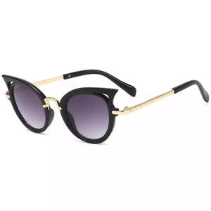 Stella Rose & Co Marlo Sunglasses