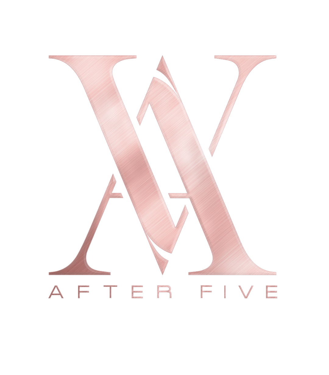 AfterFive