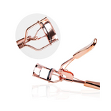 Rose Gold Lash Curler