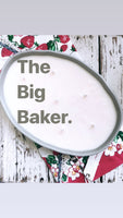 The Big Baker