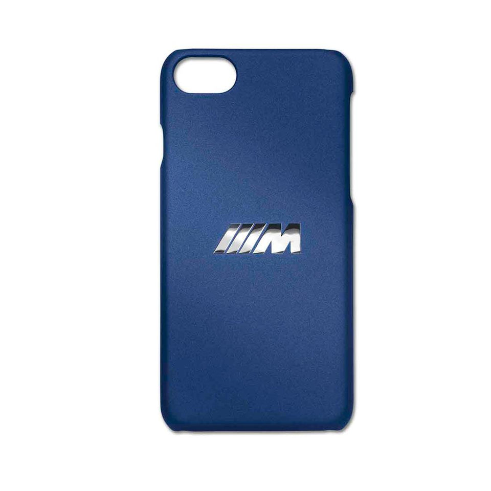 BMW M mobilcover til iPhone 7 og 8