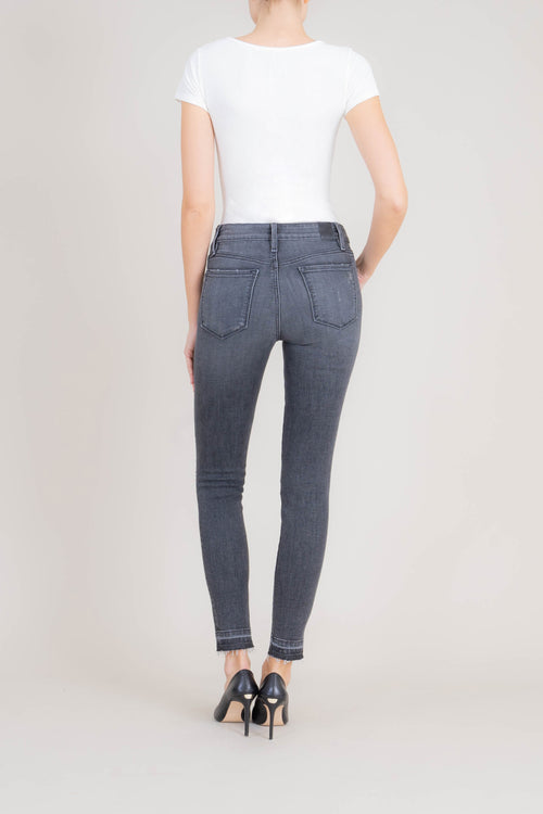 4623497f05 Level 99 Jeans    Simply Effortless